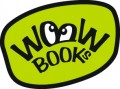 Logo WooW Books
